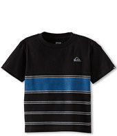 Quiksilver Kids - Radiator Tee (Toddler/Little Kids)