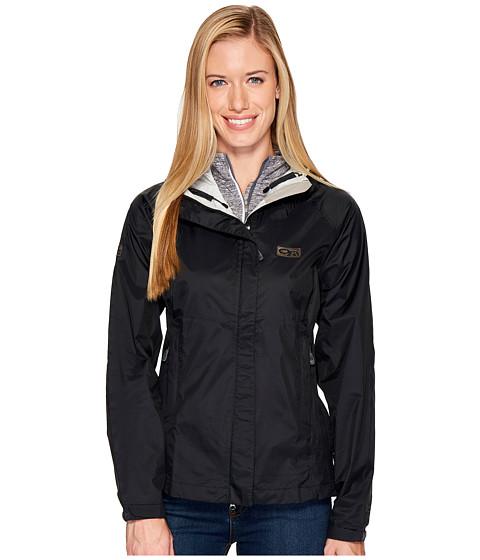 Outdoor Research Horizon Jacket™
