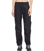 Outdoor Research - Palisade Pants