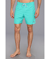 Volcom - Mod-City Fun Mental Boardshort