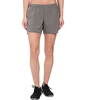 Outdoor Research - Turbine Shorts