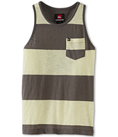 Quiksilver Kids - Block Point Tank (Toddler/Little Kids)