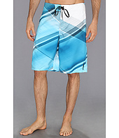 O'Neill - Kingston In-Line Boardshort