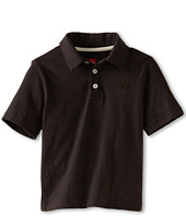 Quiksilver Kids - Get It Polo (Toddler/Little Kids)