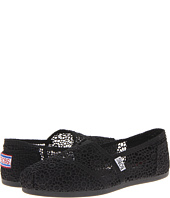 BOBS from SKECHERS - Bobs Plush - Paris