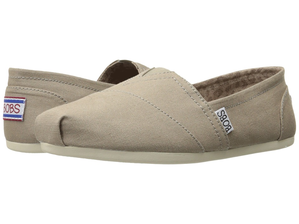 BOBS from SKECHERS - Bobs Plush - Peace and Love