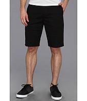 Volcom - Frickin Modern Stretch Short