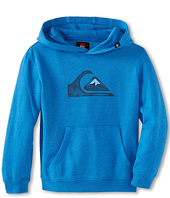 Quiksilver Kids - Prescott Fleece (Big Kids)