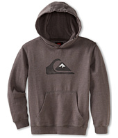 Quiksilver Kids - Prescott Fleece (Toddler/Little Kids)