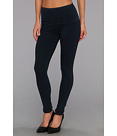 Lysse - Perfect Denim Legging 1619