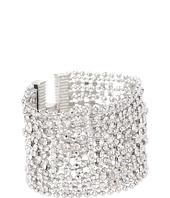 M&F Western - Crystal Mesh Bracelet