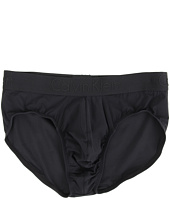 Calvin Klein Underwear - CK Black Hip Brief