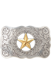 M&F Western - Star Buckle