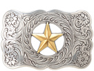 M&F Western Star Buckle