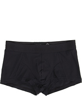 Calvin Klein Underwear - CK Black Low Rise Trunk
