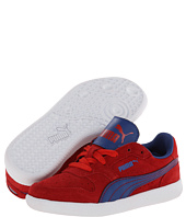 Puma Kids - Icra Trainer S Jr (Little Kid/Big Kid)