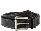 M&F Western HDX Triple Stitch Belt