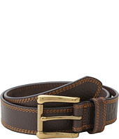 M&F Western - HDX Triple Stitch Belt