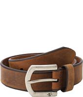 M&F Western - Angle Edge Classic Belt