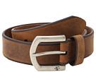 M&F Western Angle Edge Classic Belt