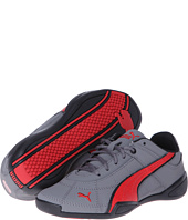 Puma Kids - Tune Cat NBK 2 Jr (Little Kid/Big Kid)