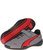 Puma Kids - Tune Cat NBK 2 V (Toddler/Little Kid/Big Kid)