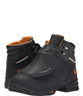 Timberland PRO - Excave 6