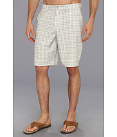 Quiksilver Waterman - Pladdio M Walkshort