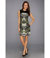 Kenneth Cole New York - Tessa Dress
