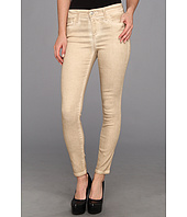 Joe's Jeans - High Water Pant in Wet Sand