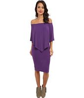 Culture Phit - Nalah Dress
