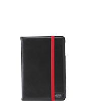 Jack Spade - Mini Tablet Cover