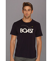 Boast - Bounce Graphic Tee