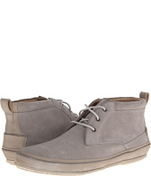 John Varvatos - Redding Chukka