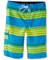O'Neill Kids - Santa Cruz Stripe (Big Kids)