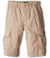 O'Neill Kids - Cohen Walkshort (Big Kids)