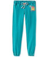 Billabong Kids - Daisy Pickin Sweat Pant (Little Kids/Big Kids)