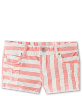 Billabong Kids - Feelin Free Cut Off Short (Little Kids/Big Kids)