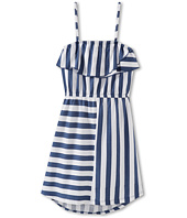 Billabong Kids - Live And Luv Dress (Little Kids/Big Kids)