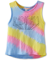 Billabong Kids - Hippie Skies Tank (Little Kids/Big Kids)