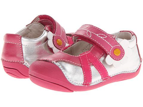 Umi Kids Cassia (Infant/Toddler)