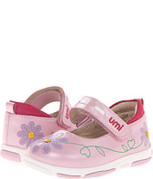 Umi Kids - Laraa (Toddler)