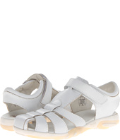 Umi Kids - Tamela (Little Kid)