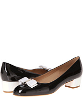 Results For: Salvatore Ferragamo Women Shoes