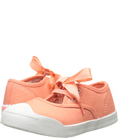 Umi Kids - Moraine D (Toddler/Little Kid)