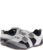 Kenneth Cole Reaction Kids - Bet Going 2 (Toddler/Little Kid)
