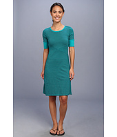 Prana - Gina Dress