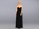 Donna Morgan Laura Gown (Black)