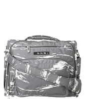 Ju-Ju-Be - B.F.F. Versatile Messenger and Backpack Diaper Bag