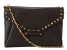 LAUREN Ralph Lauren - Mortimer Clutch (Black 1)